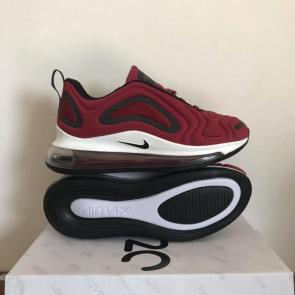 cheap nike air max 720 for sale ne red